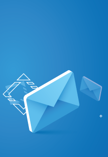 email-service